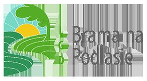 bramanapodlasie